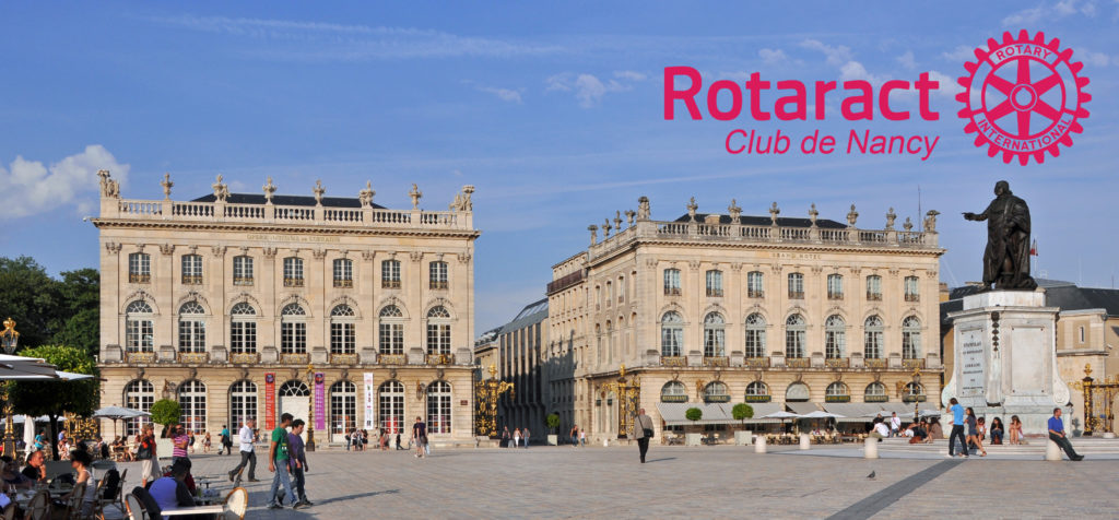 rotaract-nancy