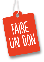 faireundon-1