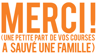 merci_banque-alimentaire-2012_01